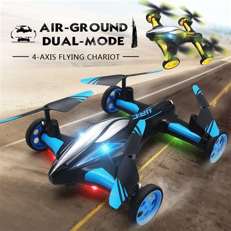 Drone Ground Air Jjrc H23 6 Axis Gyrobest Dual Mode 竕ァjjrc h23 2 4g 4ch 6 窶 窶 axis axis gyro rc quadcopter