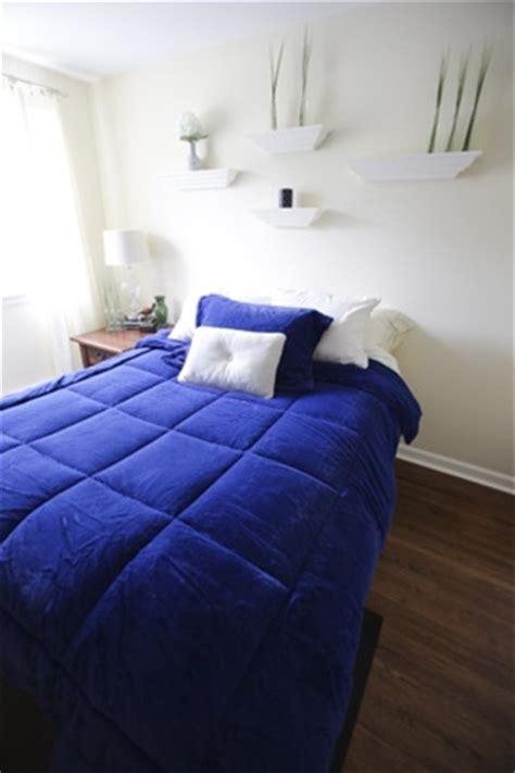 royal blue coverlet royal blue coverlet 28 images royal blue bedding sets
