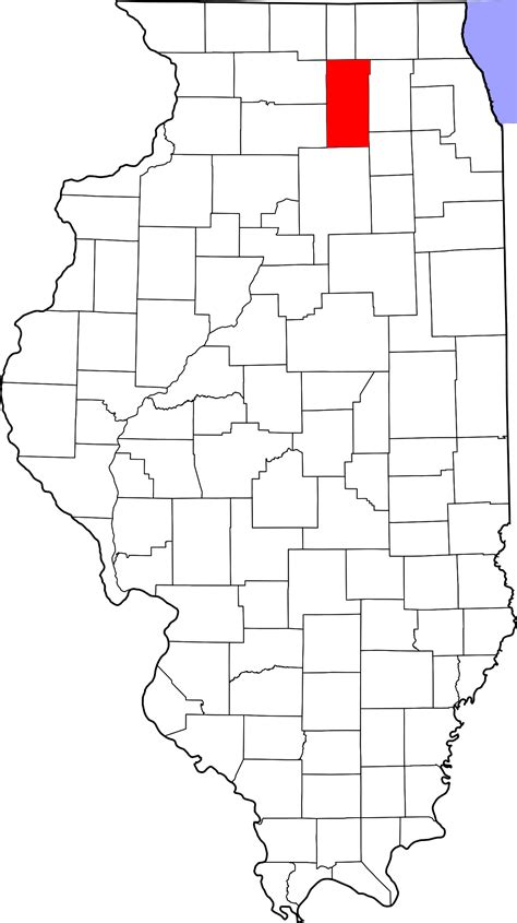 Dekalb County Il Search National Register Of Historic Places Listings In Dekalb County Illinois