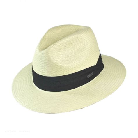 Galerry hats