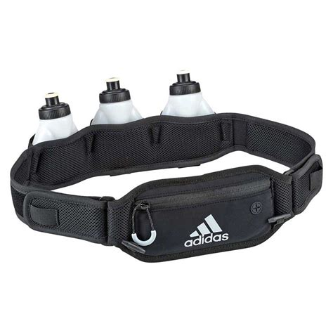 Adidas Running Run adidas run bott belt 3 acheter et offres sur runnerinn