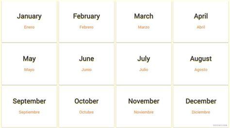 grid pattern en ingles 24 best days of week in english images on pinterest