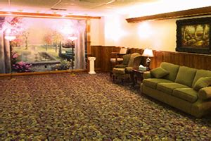 gallant riverview funeral home fayetteville tennessee