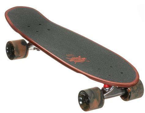 cruising skateboard decks globe blazer bamboo 26 quot cruiser skateboard complete