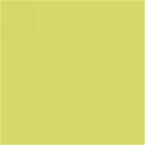 accent color color match of sherwin williams sw6717 lime rickey nursery