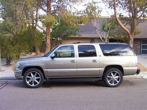 how do i learn about cars 2001 chevrolet astro engine control gimmeachevy 2001 chevrolet suburban 1500 specs photos modification info at cardomain