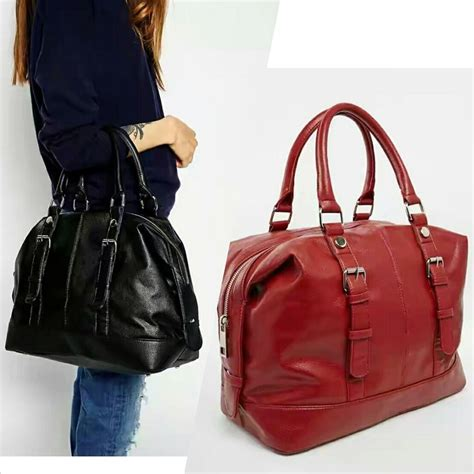 New Release Authentic Purses Forum by Authentic Uk Designer Handbags And Shoes Available For