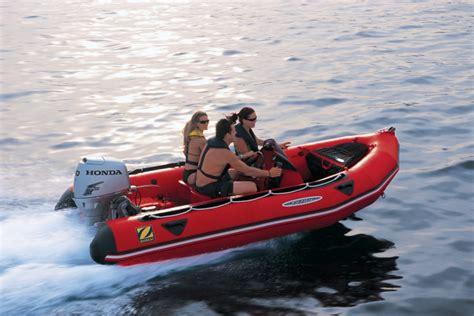 zodiac boats for sale oregon kithaba skiff guard jerry dunlap crackerbox boat plans