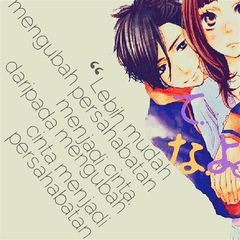gambar kata kata cinta yang indah gambargambar co
