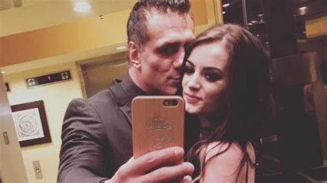 alberto del rio tattoos alberto s relationship 5 fast facts
