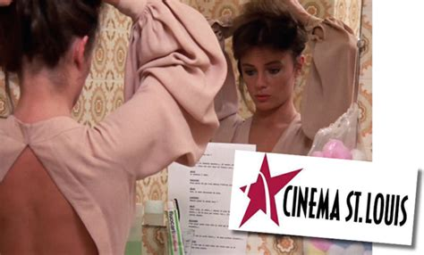 french film one day two nights classic french film festival continues this weekend day