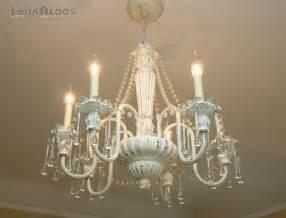 romantic chandeliers chandelier online