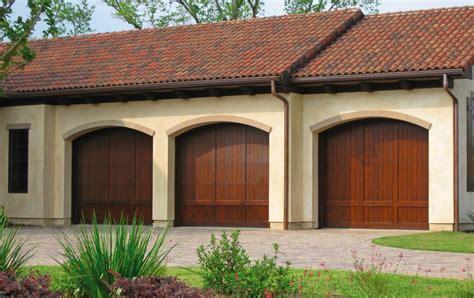garage door repair utah garage door repair in utah thinglink