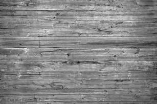 vieux mur de bois de grange horizontal noir et blanc