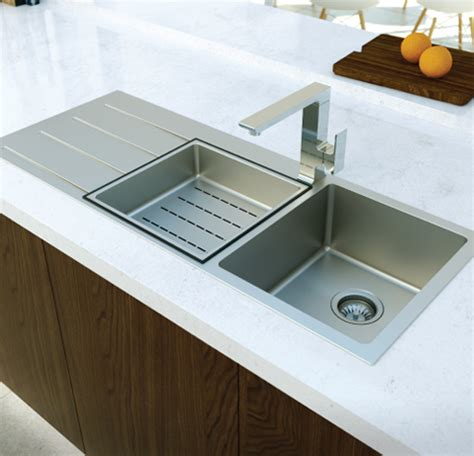 choosing kitchen sink mixers tapware quality tiles and