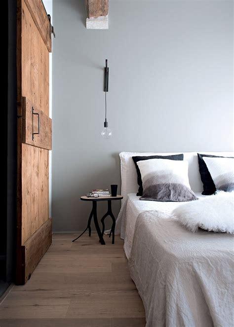 pareti grigie soggiorno pareti grigie pareti grigie soggiorno grigie salotto