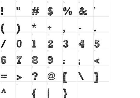sketchbook rockwell font sketch rockwell font urbanfonts