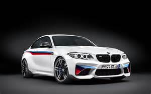 Bmw M2 Wallpaper Bmw M2 Coupe Cars Hd 4k Wallpapers