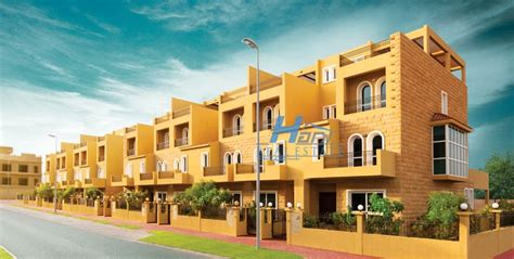 8 Bedroom House For Rent Villa For Sale In Jumeirah Village Circle Hani Real