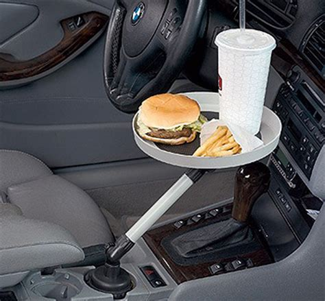 cool new kitchen gadgets car interior design 10 cool gadgets and accessories you never knew you needed