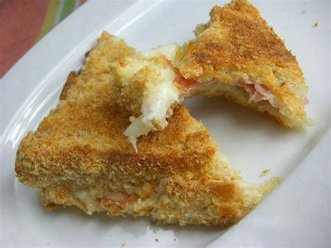 mozzarella in carrozza al forno ricetta mozzarella in carrozza al forno ricette solema cereser