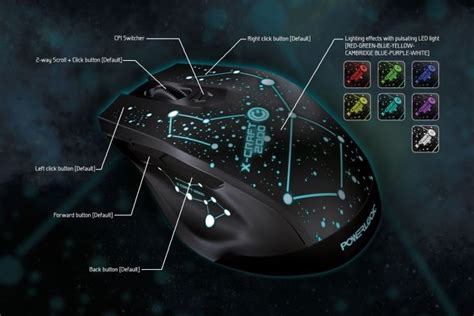 Mouse X Craft 2000 alcatroz wireless optical mouse x end 11 22 2017 12 00 am