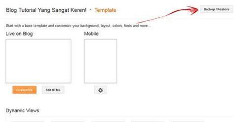 membuat aplikasi android toko online gratis cara membuat toko online di blogger gratis mudah lengkap