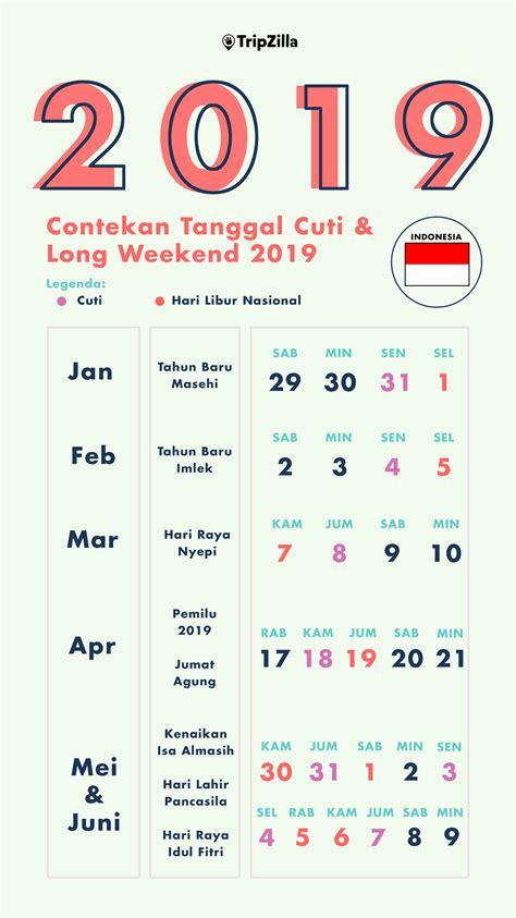 kalender  libur   calendar printable  holidays list