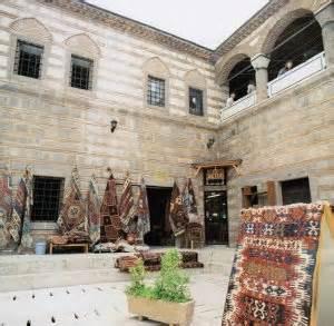 verdugo otomano turismo izmir esmirna y la regi 243 n del egeo