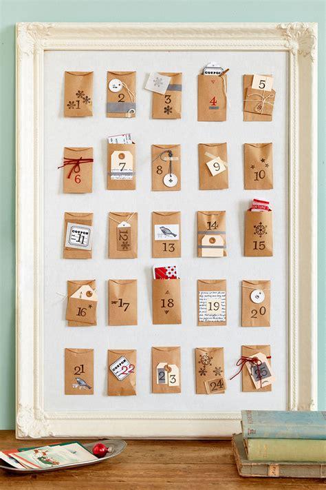 imagenes navideñas sencillas 25 manualidades navide 241 as super f 225 ciles para hacer en