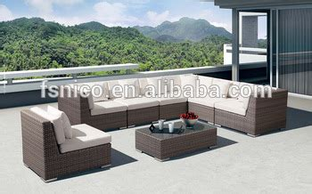 european outdoor furniture european outdoor furniture garden furniture outdoor buy