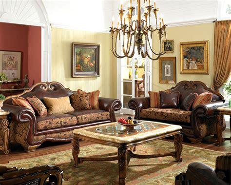 aico living room set aico living room set tuscano ai 349