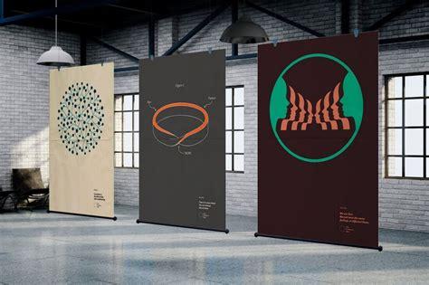 design poster mockup 30 best poster mockup templates design shack