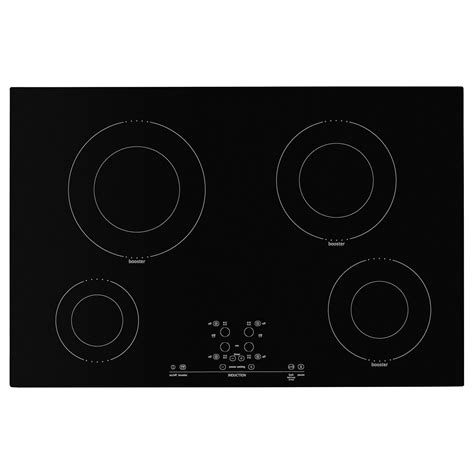 panasonic induction cooker review 100 panasonic countertop induction oven review 25 best convection microwave reviews ideas