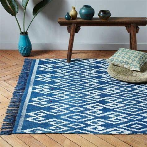 Karpet Ruangan dekorasi ruangan dengan 4 jenis karpet agar tambah hangat nyaman interiordesign id