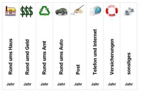 Word Vorlage Ordnerbeschriftung Ordner Etiketten F 252 R Excel Vorlagen F 252 R Word Excel Und Powerpoint