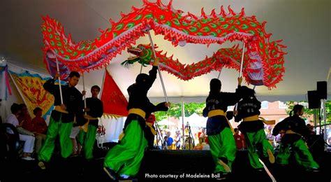 dragon boat festival boston boston dragon boat festival and races chinese culture event