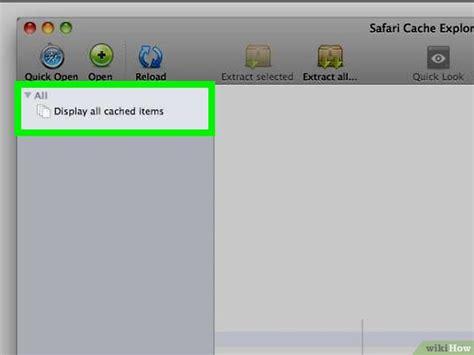 archivos temporales chrome imagenes 5 formas de localizar archivos temporales de internet