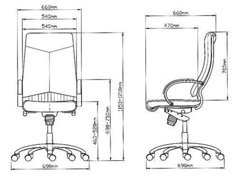 standard desk chair dimensions 17 best images about standard size on toilets