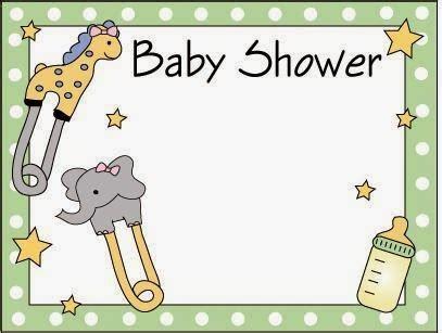 tarjetas de invitacion para imprimir baby shower gratis baby shower tarjetas para imprimir gratis ideas y