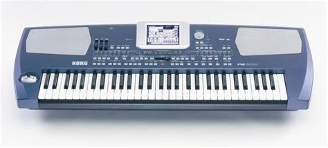 Adaptor Keyboard Korg Pa 500 Murah korg pa 500 for sale from visakhapatnam andhra pradesh vishakhapatnam adpost classifieds