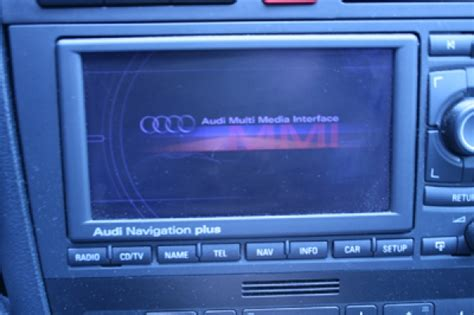 Audi Navigation Plus Code by Vag Shop Rns E Rns E Rnse Audi Navi Code Decode Navi Plus