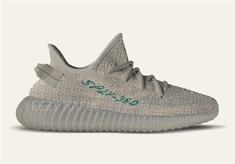 new year shoes 2018 adidas yeezy boost 350 v2 new sply 350 design 2018