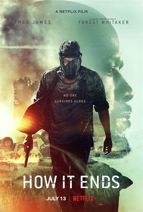forest whitaker netflix film how it ends trailer theo james and forest whitaker