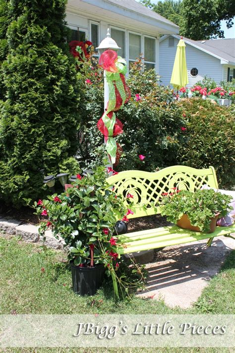 Whimsical Garden Ideas Whimsical Garden Ideas Photograph The Color