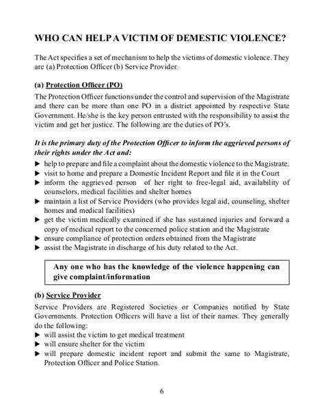 Domestic Violence Worker Sle Resume by Domestic Violence Worker Sle Resume Top 8 Domestic Violence Worker Resume Sles 1
