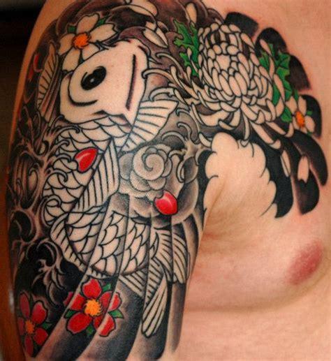 japanese tattoos best friend tattoos