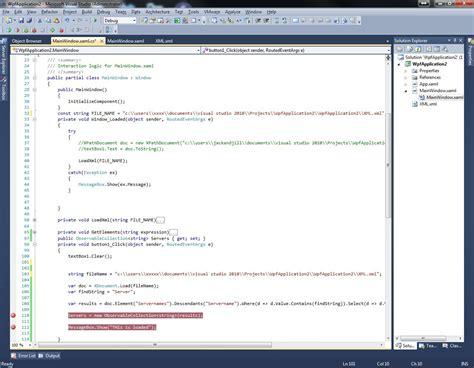 xml tutorial stack overflow c find a string in xml stack overflow