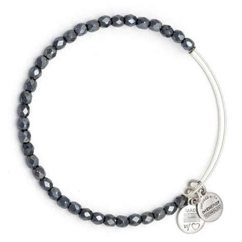 17 best images about alex and ani on alex and