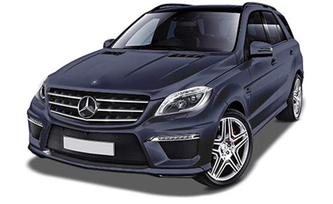 Mercedes R Class Discontinued M Class In India Features Reviews Specifications